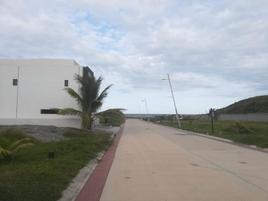 Foto de terreno habitacional en venta en boulevard riviera veracruzana 24, lomas residencial, alvarado, veracruz de ignacio de la llave, 0 No. 01