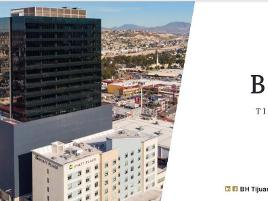 Foto de oficina en venta en boulevard salinas , aviación, tijuana, baja california, 13935003 No. 01
