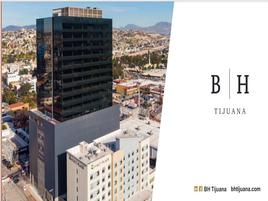 Foto de oficina en venta en boulevard salinas , aviación, tijuana, baja california, 0 No. 01