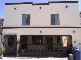 Foto de casa en venta en boulevard san francisco 832, san francisco, apodaca, nuevo león, 0 No. 01