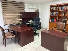 Foto de oficina en renta en boulevard sanchez taboada 1250-b, zona urbana río tijuana, tijuana, baja california, 0 No. 01