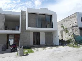 Foto de casa en venta en boulevard senderos de monteverde 112, villas camino real de colima, tlajomulco de zúñiga, jalisco, 0 No. 01