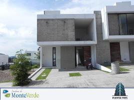 Foto de casa en venta en boulevard senderos de monteverde 113, villas camino real de colima, tlajomulco de zúñiga, jalisco, 0 No. 01