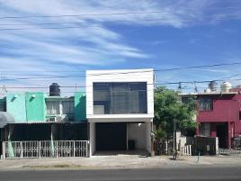 Foto de local en venta en boulevard solidaridad 632, casa grande residencial i, hermosillo, sonora, mexico, 83347 , las granjas, hermosillo, sonora, 0 No. 01