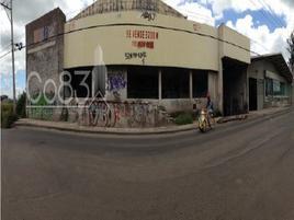 Foto de nave industrial en venta en boulevard solidaridad , irapuato, irapuato, guanajuato, 0 No. 01