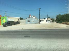 Foto de terreno comercial en venta en boulevard tecnológico e/ boulevard oro y educación popular , diana laura, la paz, baja california sur, 17587279 No. 01