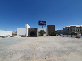 Foto de local en venta en boulevard teofilo borunda 3769, partido iglesias, juárez, chihuahua, 0 No. 01