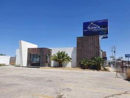 Foto de local en venta en boulevard teofilo borunda, avenida tecnologico. 3769, partido iglesias, juárez, chihuahua, 0 No. 01