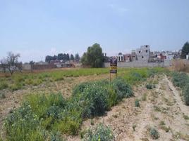 Foto de terreno habitacional en venta en boulevard tetela sn , santa cruz tetela, chiautempan, tlaxcala, 19488803 No. 01