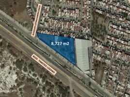 Foto de terreno comercial en venta en boulevard timoteo lozano 178, santo domingo, león, guanajuato, 18040620 No. 01