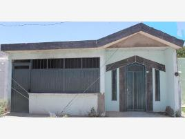 Foto de casa en venta en boulevard torreón san pedro 5, villa florida, torreón, coahuila de zaragoza, 0 No. 01