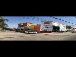 Foto de bodega en renta en boulevard torres landa , san isidro de jerez, león, guanajuato, 0 No. 01