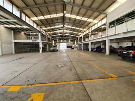 Foto de nave industrial en venta en boulevard tultitlan oriente 23, santiaguito, tultitlán, méxico, 0 No. 01