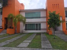 Foto de departamento en renta en boulevard universitario 321, altavista juriquilla, querétaro, querétaro, 0 No. 01