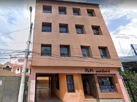 Foto de oficina en renta en boulevard valle de san javier , riincón del valle, pachuca de soto, hidalgo, 0 No. 01