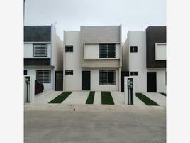 Foto de casa en renta en boulevard valparaíso 09, margarita residencial, tijuana, baja california, 0 No. 01