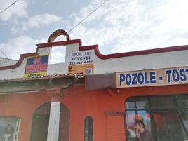 Foto de local en venta en boulevard valsequillo 5977, san baltazar campeche, puebla, puebla, 0 No. 01