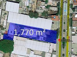 Foto de terreno comercial en venta en boulevard venustiano carranza 1010, la luz, león, guanajuato, 19037916 No. 01