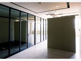 Foto de oficina en renta en boulevard venustiano carranza 2775, república norte, saltillo, coahuila de zaragoza, 0 No. 01