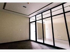 Foto de oficina en venta en boulevard venustiano carranza 2775, república norte, saltillo, coahuila de zaragoza, 0 No. 01