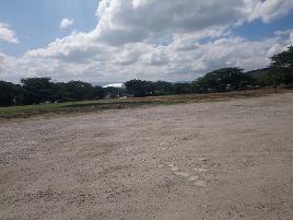 Foto de terreno comercial en venta en boulevard vicente fox quezada carretera chicoasen , plan de ayala, tuxtla gutiérrez, chiapas, 14210151 No. 01