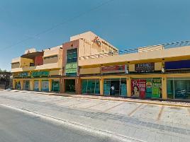 Foto de local en renta en boulevard vicente valtierra 99, héroes de chapultepec, león, guanajuato, 0 No. 01