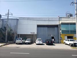 Foto de nave industrial en renta en boulevard vicente valtierra , cañada de alfaro, león, guanajuato, 0 No. 01