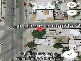 Foto de terreno comercial en venta en boulevard virginia peralta esquina con galeana , adolfo ruiz cortines, la paz, baja california sur, 17710967 No. 01