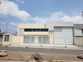 Foto de nave industrial en renta en boulevard yacimiento , la joya, león, guanajuato, 0 No. 01