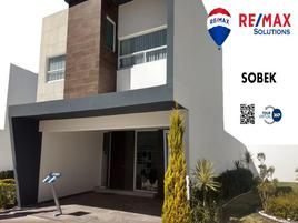 Foto de casa en condominio en venta en boulevard zacatecas , la perla, aguascalientes, aguascalientes, 0 No. 01