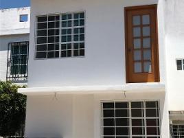 Foto de departamento en renta en brasil 24, mundo habitat, solidaridad, quintana roo, 0 No. 01