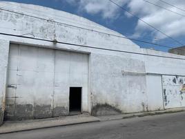 Foto de bodega en venta en bravo , san román, campeche, campeche, 15993620 No. 01
