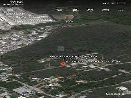 Foto de terreno comercial en venta en brazil , cerro de la silla uc, guadalupe, nuevo león, 0 No. 01