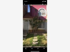 Foto de casa en venta en brisas de san camilo 103 a, brisas del carmen, león, guanajuato, 0 No. 01