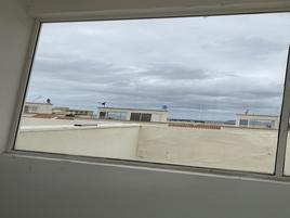 Foto de casa en condominio en venta en brisas del mar , brisas del mar, tijuana, baja california, 17343442 No. 01