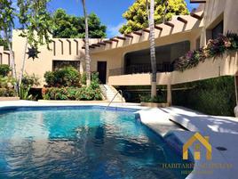 Foto de casa en venta en brisas el guitarron 54, playa guitarrón, acapulco de juárez, guerrero, 0 No. 01