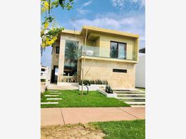 Foto de casa en venta en brisas vallarta 110, cruz de huanacaxtle, bahía de banderas, nayarit, 0 No. 01