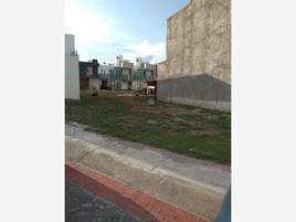 Foto de terreno habitacional en venta en bronce 10, colonial, pachuca de soto, hidalgo, 0 No. 01