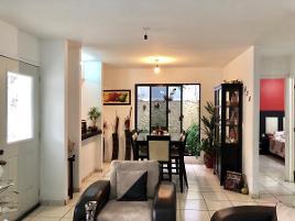 Foto de casa en venta en bronce , el calichal, tuxtla gutiérrez, chiapas, 0 No. 01