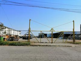 Foto de terreno industrial en venta en  , bruno pagliai, veracruz, veracruz de ignacio de la llave, 0 No. 01