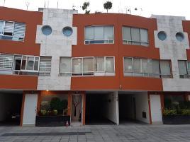 Foto de casa en venta en bruno traven 150, iztaccihuatl, benito juárez, df / cdmx, 0 No. 01