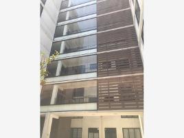 Foto de departamento en renta en bucareli 136, centro (área 2), cuauhtémoc, df / cdmx, 0 No. 01
