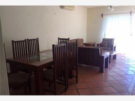 Foto de casa en renta en . ., bucerías centro, bahía de banderas, nayarit, 0 No. 01