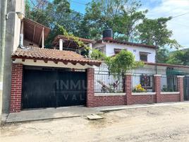 Foto de casa en renta en  , bucerías centro, bahía de banderas, nayarit, 0 No. 01