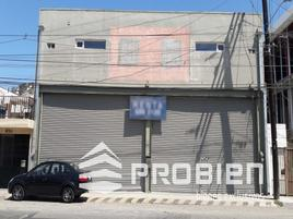 Foto de local en renta en  , buena vista, tijuana, baja california, 0 No. 01