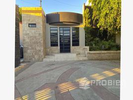 Foto de edificio en renta en  , buena vista, tijuana, baja california, 0 No. 01