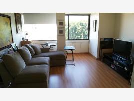 Foto de departamento en venta en buenaventura 337, chapultepec 8a sección, tijuana, baja california, 0 No. 01