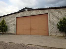 Foto de bodega en venta en  , buenaventura, cuernavaca, morelos, 7577806 No. 01