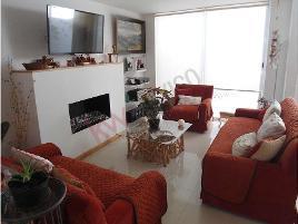 Foto de casa en renta en buenavista 17, pueblo nuevo bajo, la magdalena contreras, df / cdmx, 0 No. 01