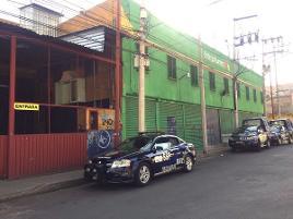 Foto de nave industrial en venta en  , buenavista, cuauhtémoc, df / cdmx, 0 No. 01